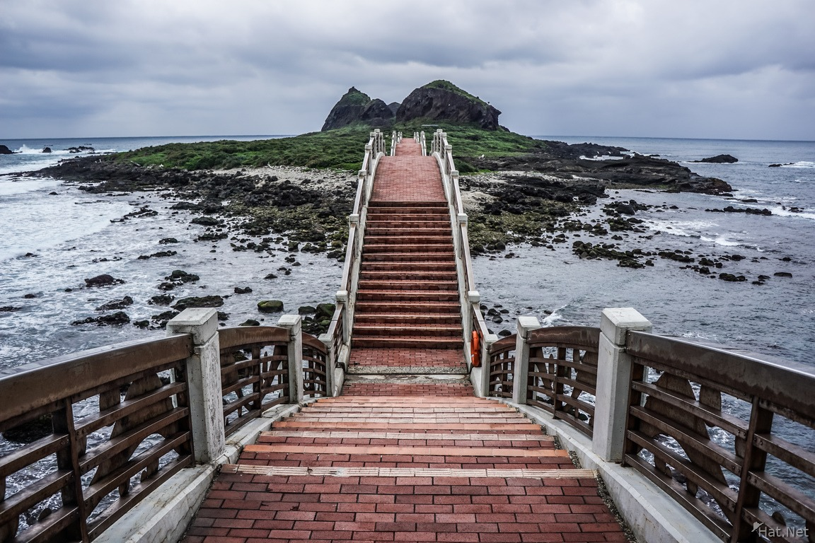 Taitung Adventures