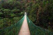 Walami Trail Tour Taitung