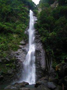 Taitung Tour