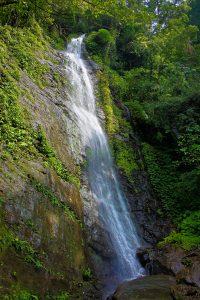 Fenghuang Falls East Rift Valley Hualien Tour
