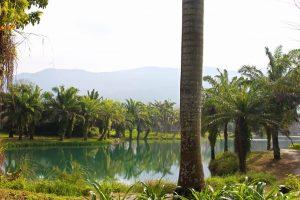 Yunshanshui East Rift Valley Hualien Tour