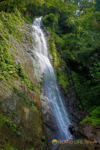 Fenghuang Waterfall East Rift Valley Tour hualien tour