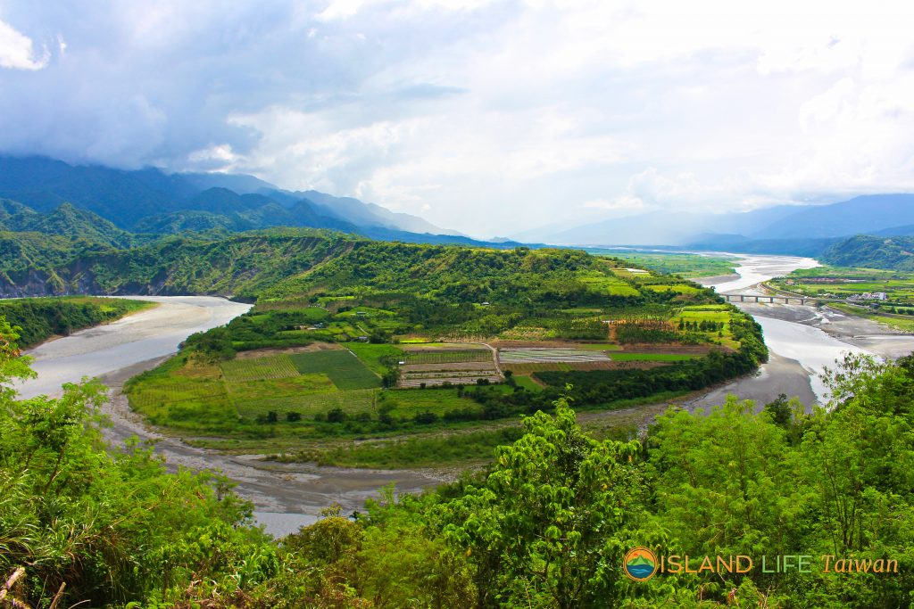What to do in Hualien? Check out these Hualien attractions: Ruisui, East Rift Valley, Hualien Tour.