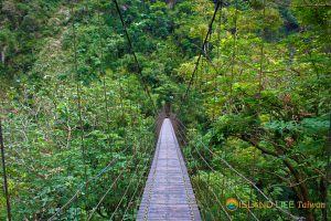 Wenshan, Taroko Gorge National Park Tour, Taroko Gorge Tour