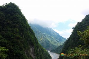 Taroko Gorge National Park Tour, Hualien Tour, Taroko Gorge Tour