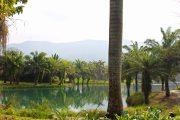 Yunshanshui East Rift Valley Tour hualien tour