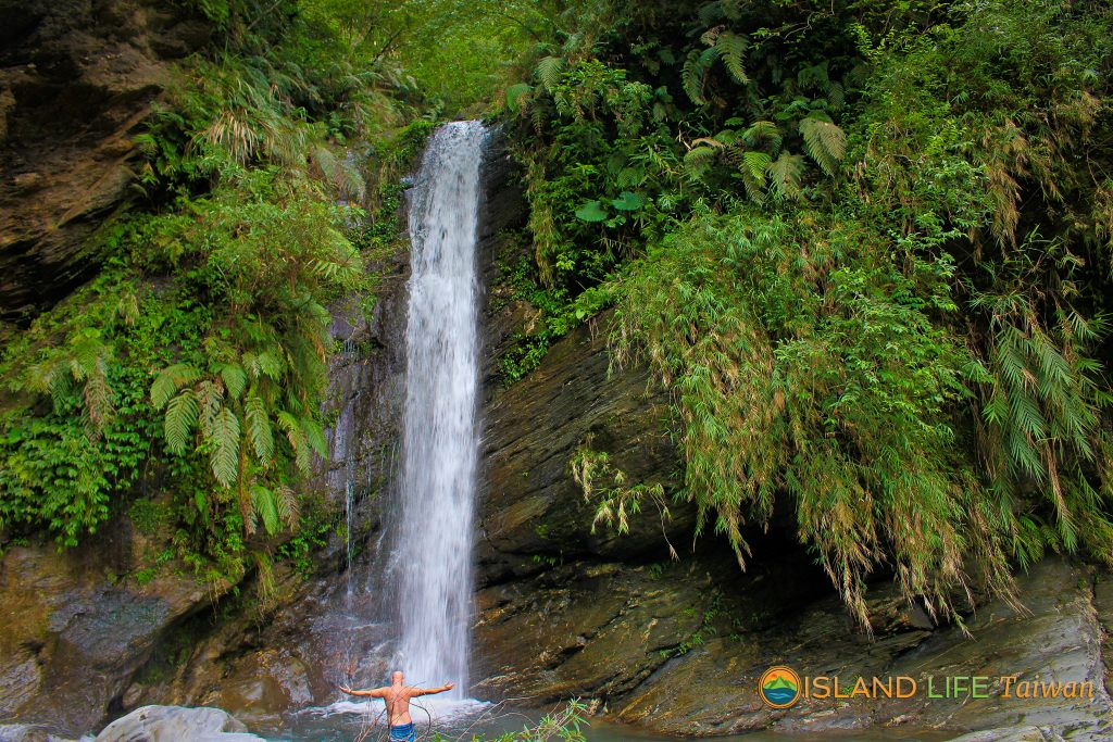 What to do in Hualien? Check out these Hualien attractions: Mugua River Gorge Hualien