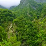 Mountains, Taroko Gorge National Park
