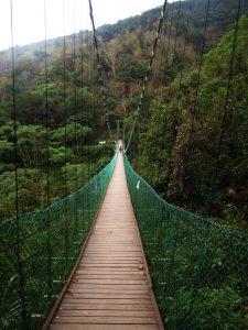 Walami Trail Tour Taitung Tour