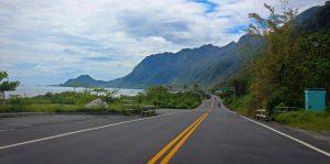 Taiwan Highway 11