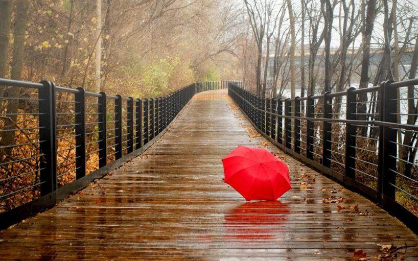 hualien rainy day tour
