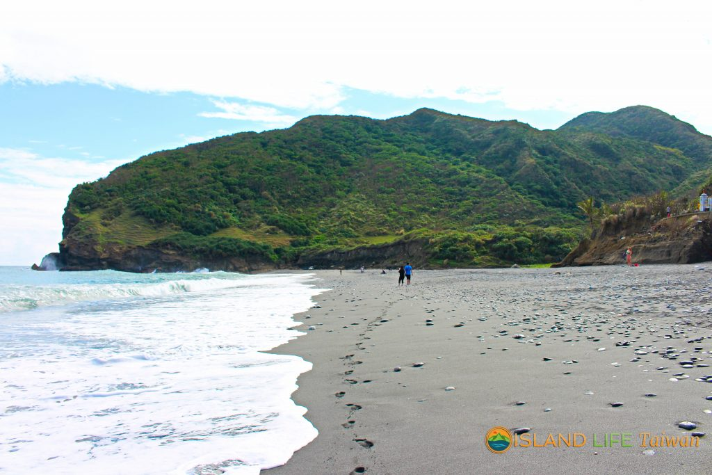 What to do in Hualien? Check out these Hualien attractions: Cow Mountain, East Coast Taiwan, Hualien Tour. Hualien beach