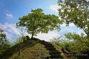 East Rift Valley Tour hualien tour