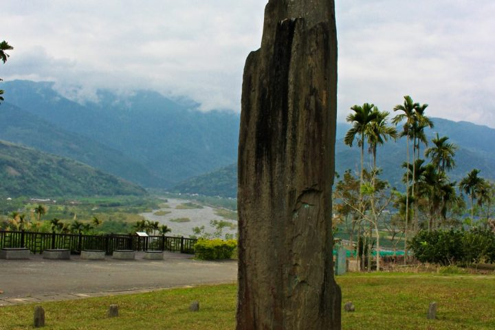Saoba Monolith East Rift Valley Tour hualien tour