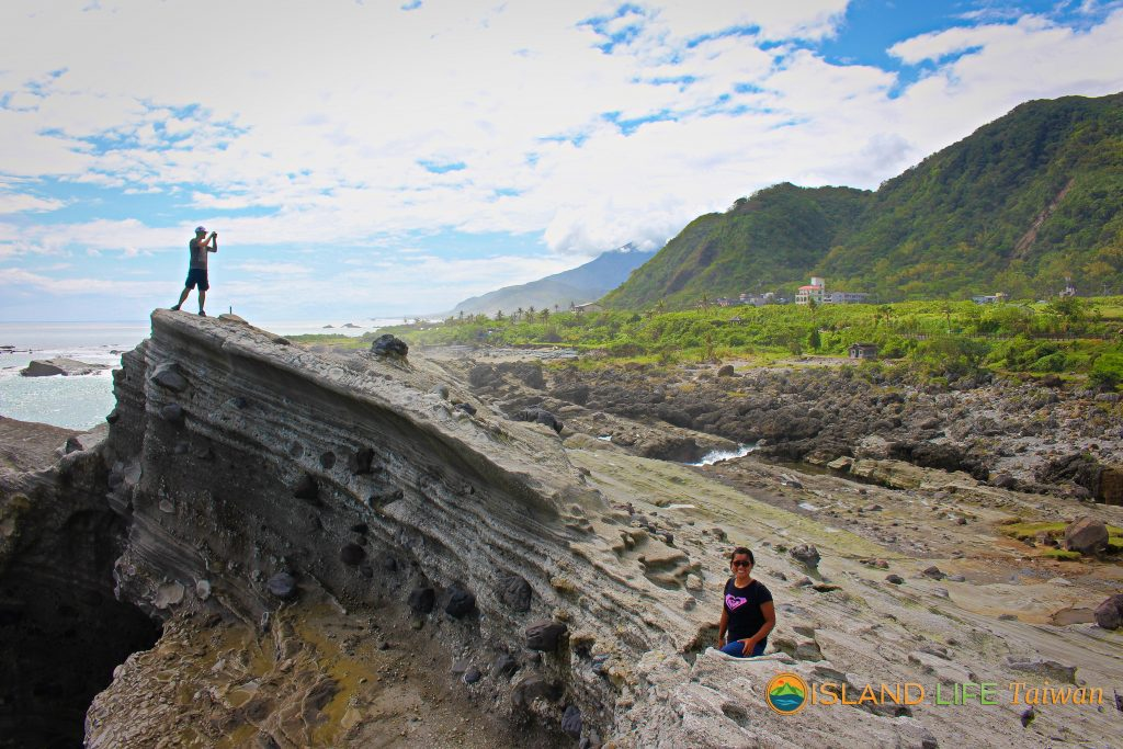 What to do in Hualien? Check out these Hualien attractions: Shihtiping, East Coast Taiwan, Hualien Tour