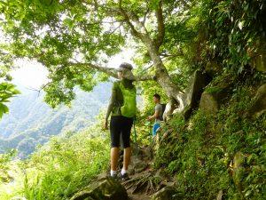 Zhuilu Old Trail Tour Taroko Gorge Tour Jhuilu Old Trail zhuilu old road