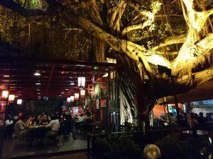 Hualien Restaurants, Hualien Food