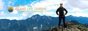 Taroko Gorge Tour and Hualien Tours in Taroko Park