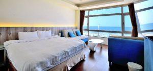 best Hualien hotel